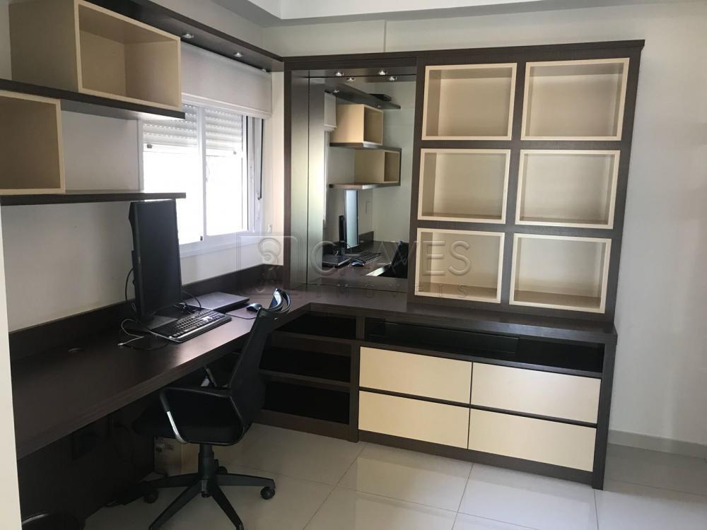Comprar Apartamento / Padrão em Ribeirão Preto apenas R$ 720.000,00 - Foto 10