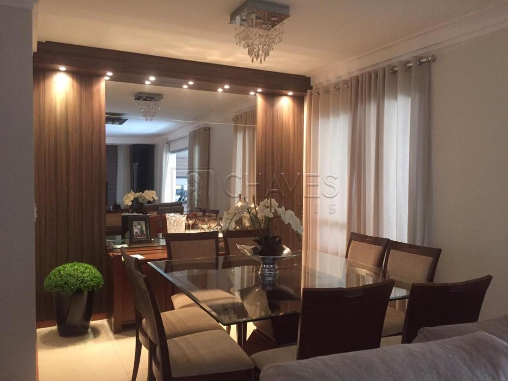 Ribeirao Preto Apartamento Venda R$950.000,00 3 Dormitorios 3 Suites Area construida 145.00m2