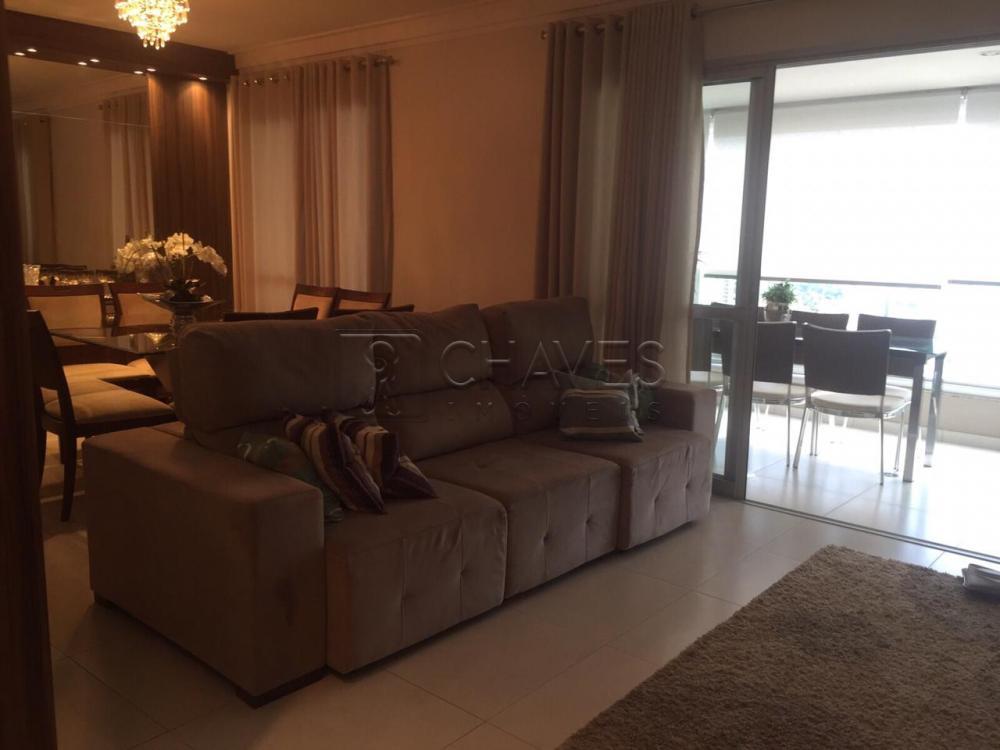 Comprar Apartamento / Padrão em Ribeirão Preto apenas R$ 950.000,00 - Foto 3