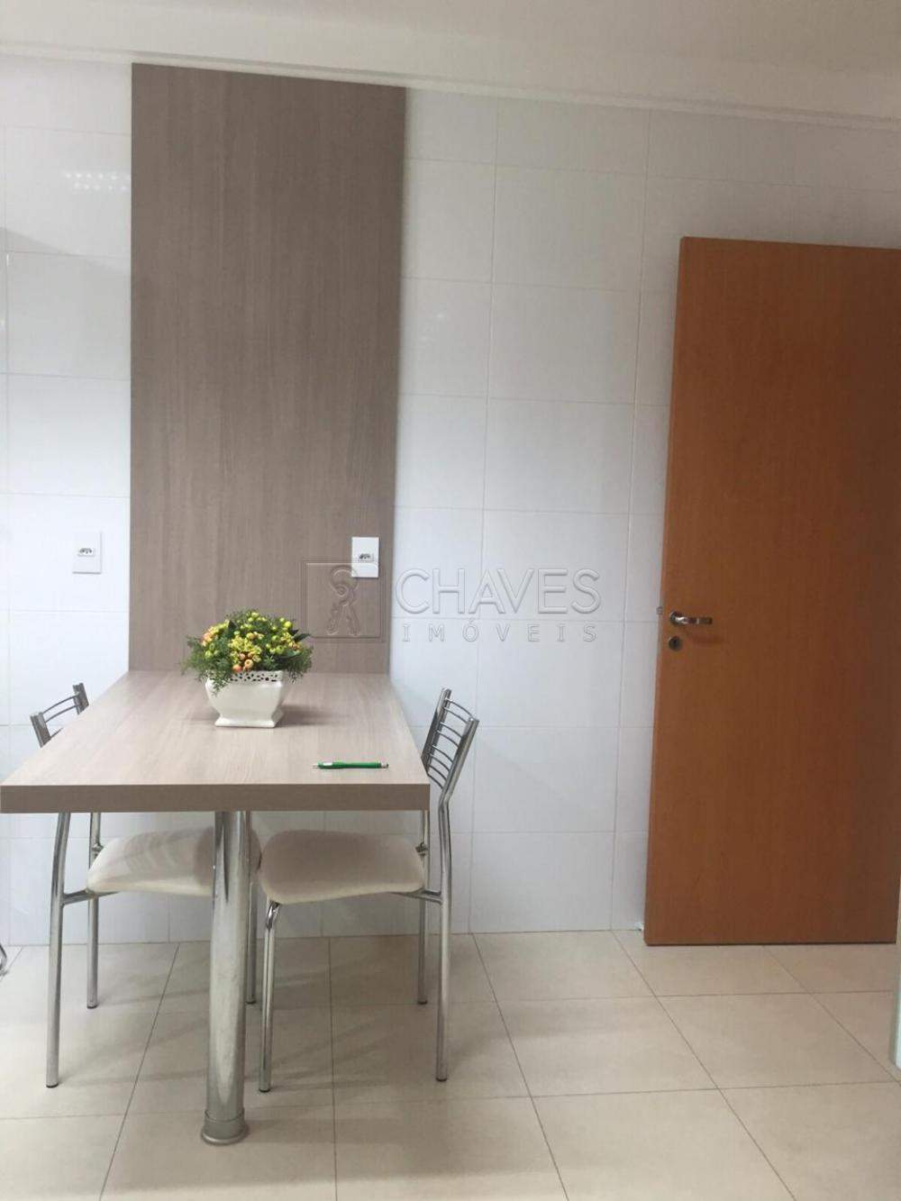 Comprar Apartamento / Padrão em Ribeirão Preto apenas R$ 950.000,00 - Foto 11