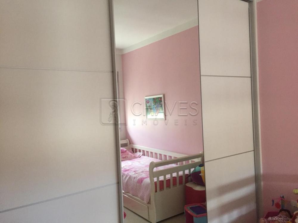 Comprar Apartamento / Padrão em Ribeirão Preto apenas R$ 950.000,00 - Foto 16