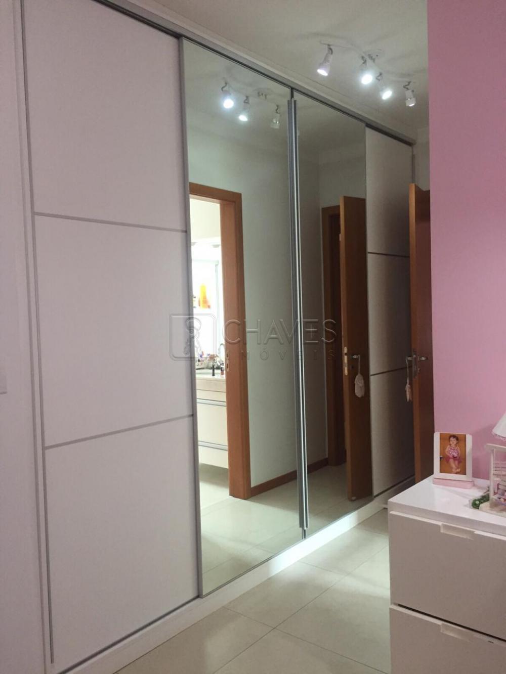 Comprar Apartamento / Padrão em Ribeirão Preto apenas R$ 950.000,00 - Foto 18