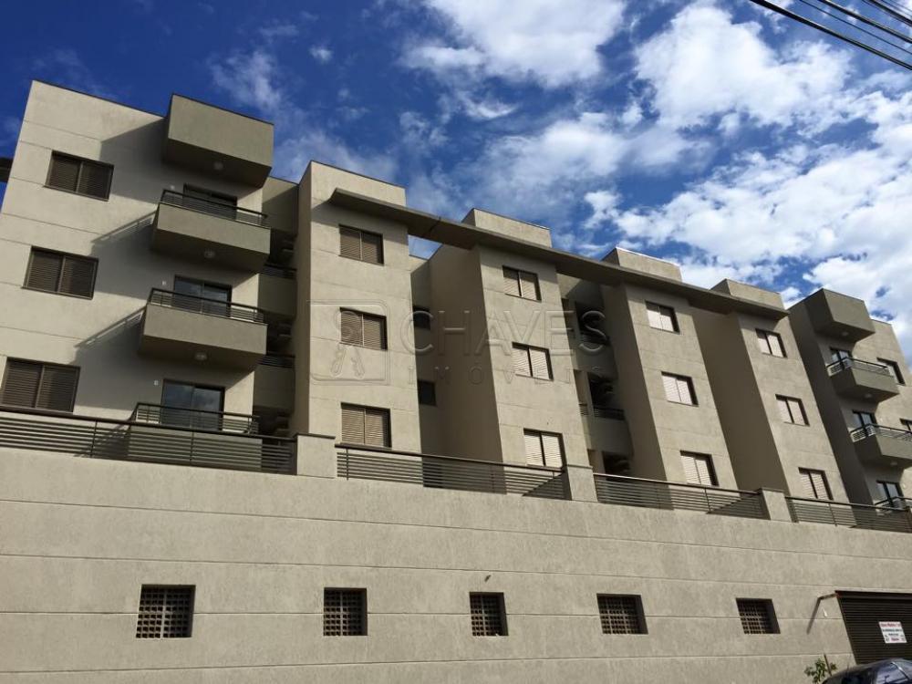 Alugar Apartamento / Padrão em Ribeirão Preto apenas R$ 900,00 - Foto 1