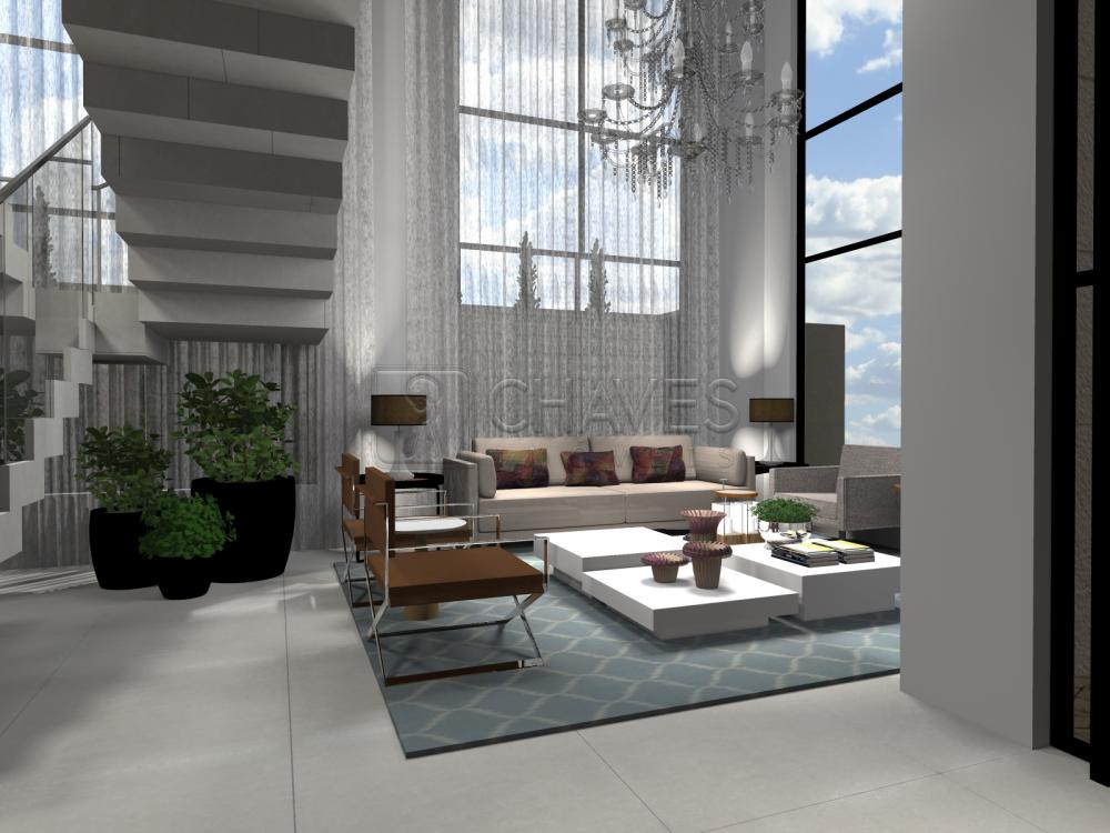 Comprar Casa / Condomínio em Ribeirão Preto apenas R$ 1.400.000,00 - Foto 4