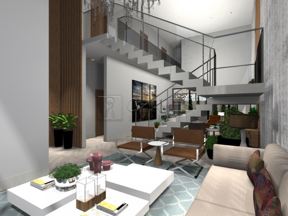 Comprar Casa / Condomínio em Ribeirão Preto apenas R$ 1.400.000,00 - Foto 9