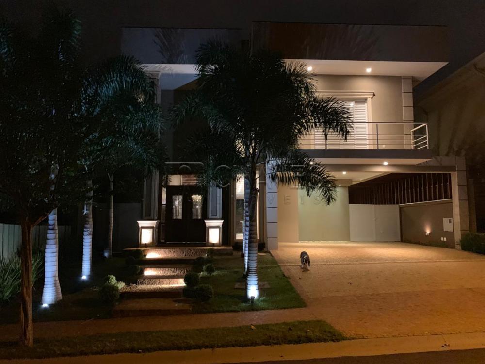 Comprar Casa / Condomínio em Ribeirao Preto apenas R$ 1.750.000,00 - Foto 1