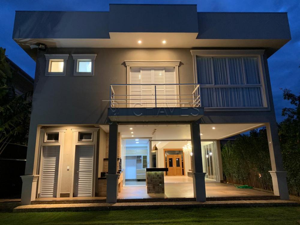 Comprar Casa / Condomínio em Ribeirao Preto apenas R$ 1.750.000,00 - Foto 2