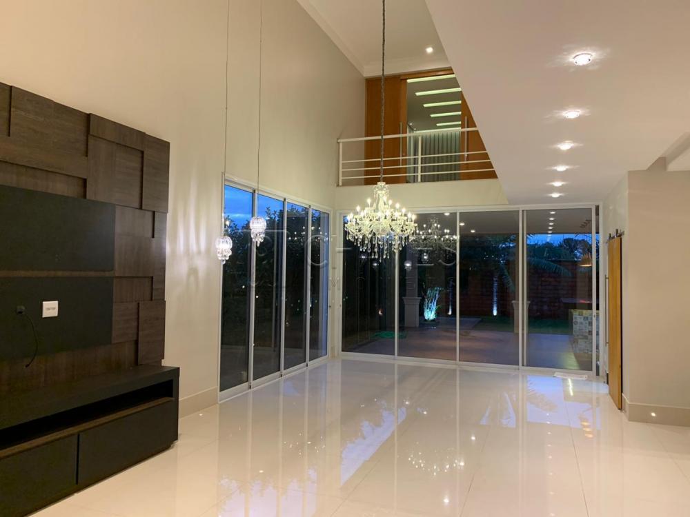 Comprar Casa / Condomínio em Ribeirao Preto apenas R$ 1.750.000,00 - Foto 3
