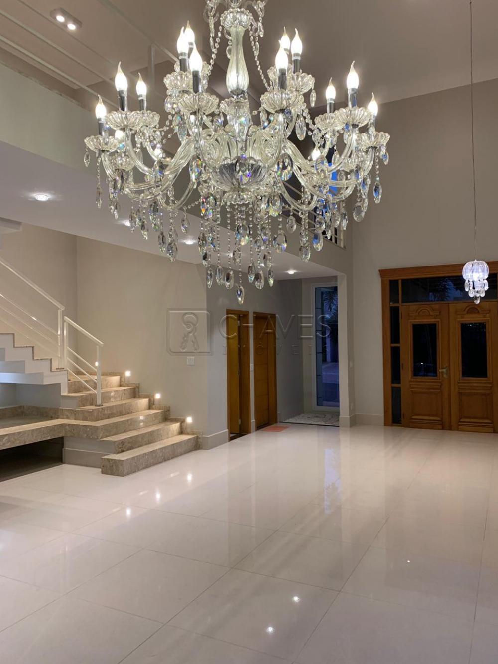 Comprar Casa / Condomínio em Ribeirao Preto apenas R$ 1.750.000,00 - Foto 4
