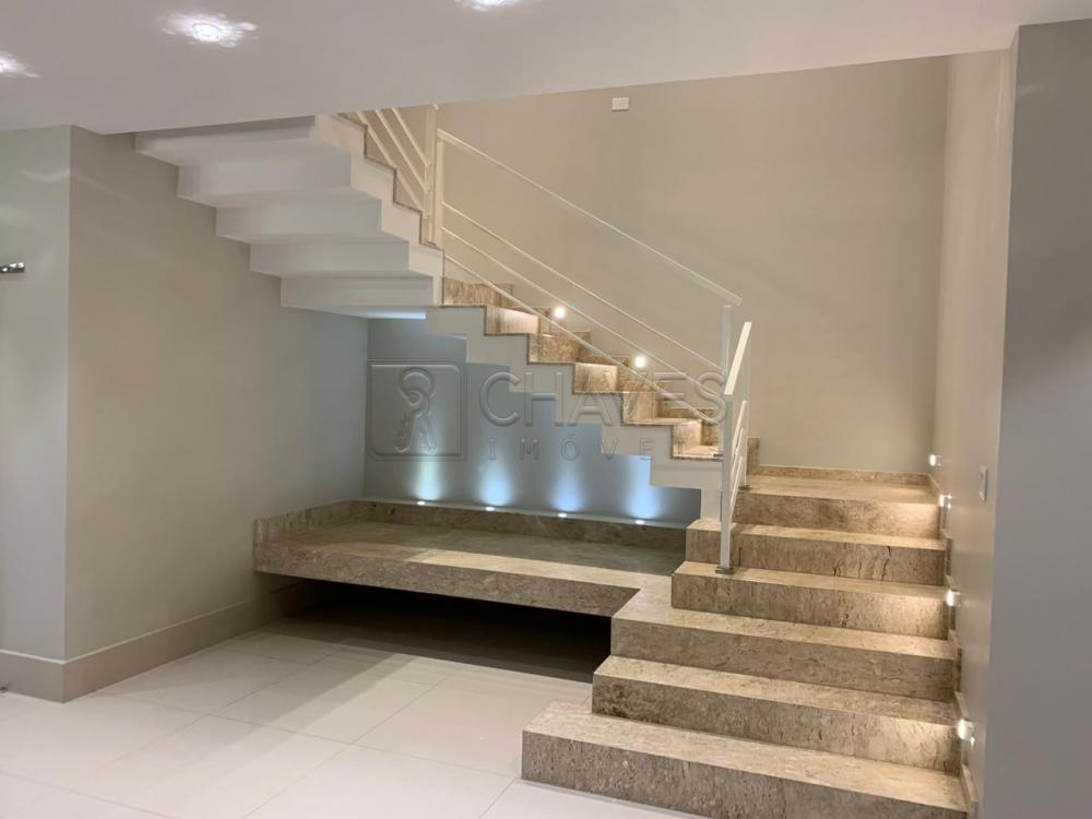 Comprar Casa / Condomínio em Ribeirao Preto apenas R$ 1.750.000,00 - Foto 5