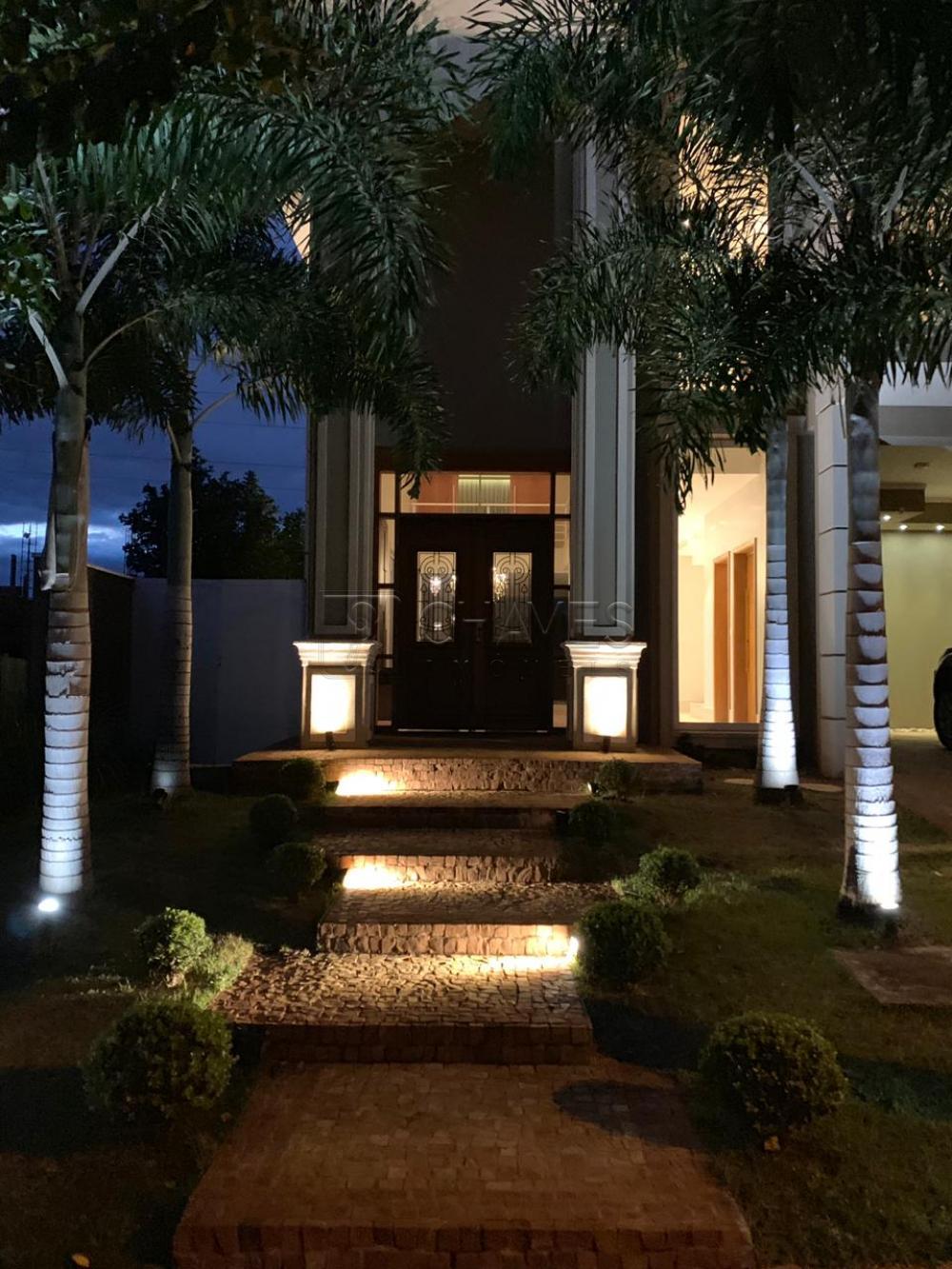 Comprar Casa / Condomínio em Ribeirao Preto apenas R$ 1.750.000,00 - Foto 6