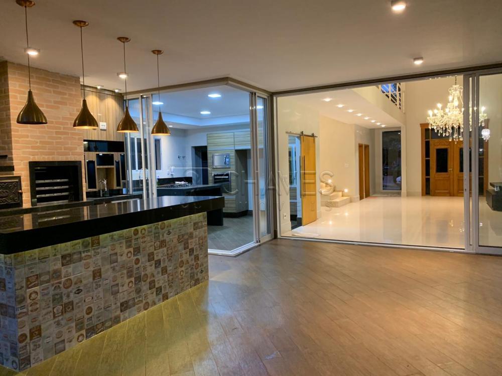 Comprar Casa / Condomínio em Ribeirao Preto apenas R$ 1.750.000,00 - Foto 7