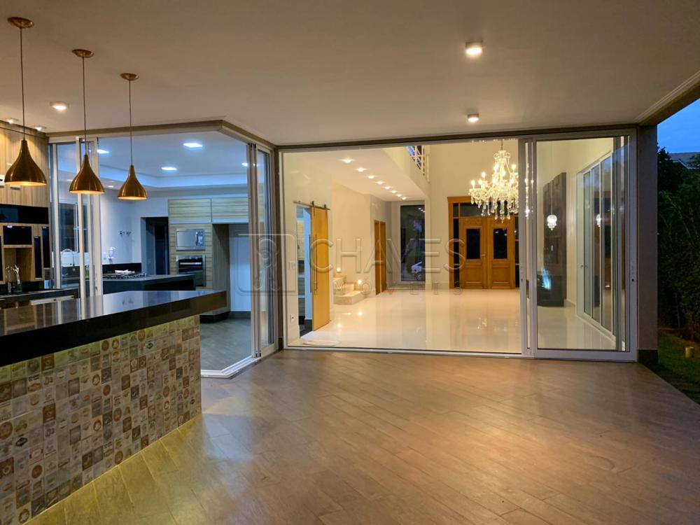 Comprar Casa / Condomínio em Ribeirao Preto apenas R$ 1.750.000,00 - Foto 9