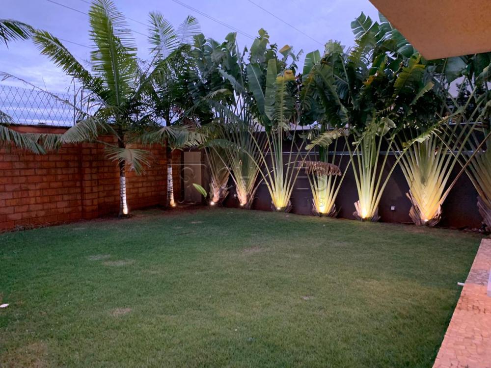 Comprar Casa / Condomínio em Ribeirao Preto apenas R$ 1.750.000,00 - Foto 8