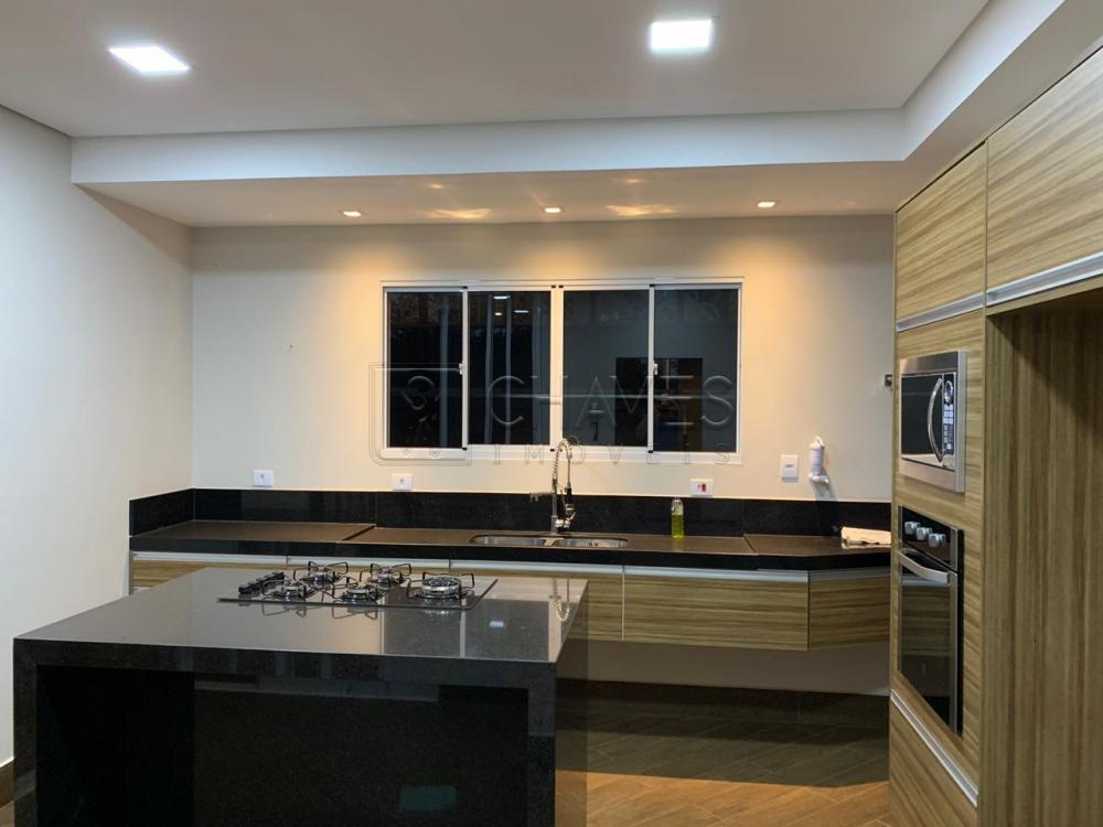 Comprar Casa / Condomínio em Ribeirao Preto apenas R$ 1.750.000,00 - Foto 10