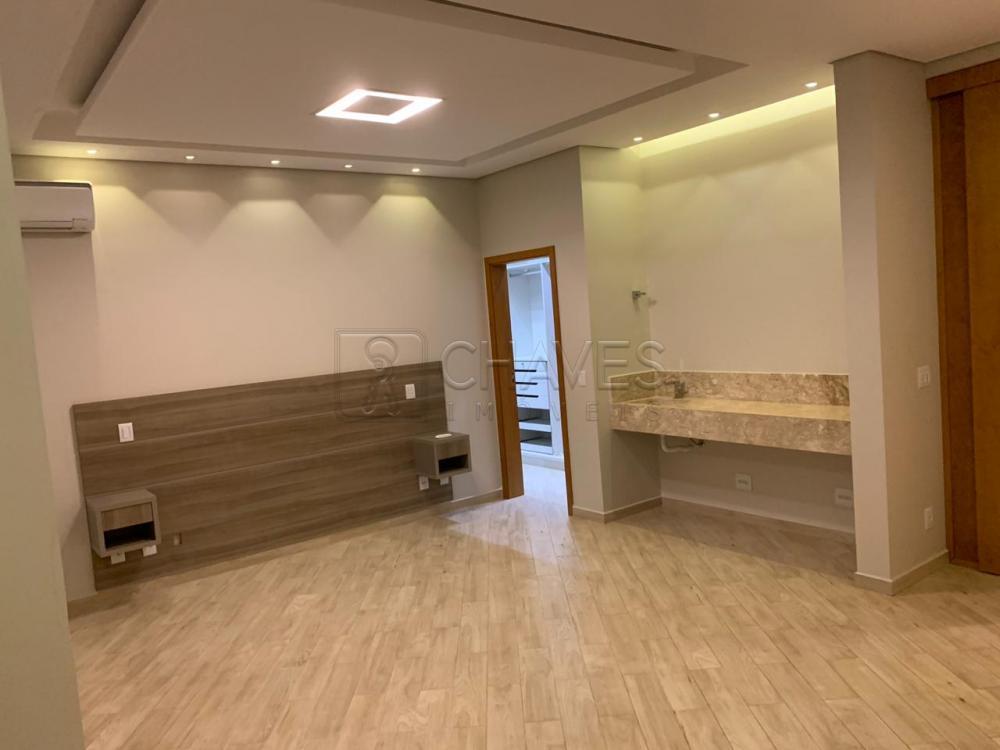 Comprar Casa / Condomínio em Ribeirao Preto apenas R$ 1.750.000,00 - Foto 11