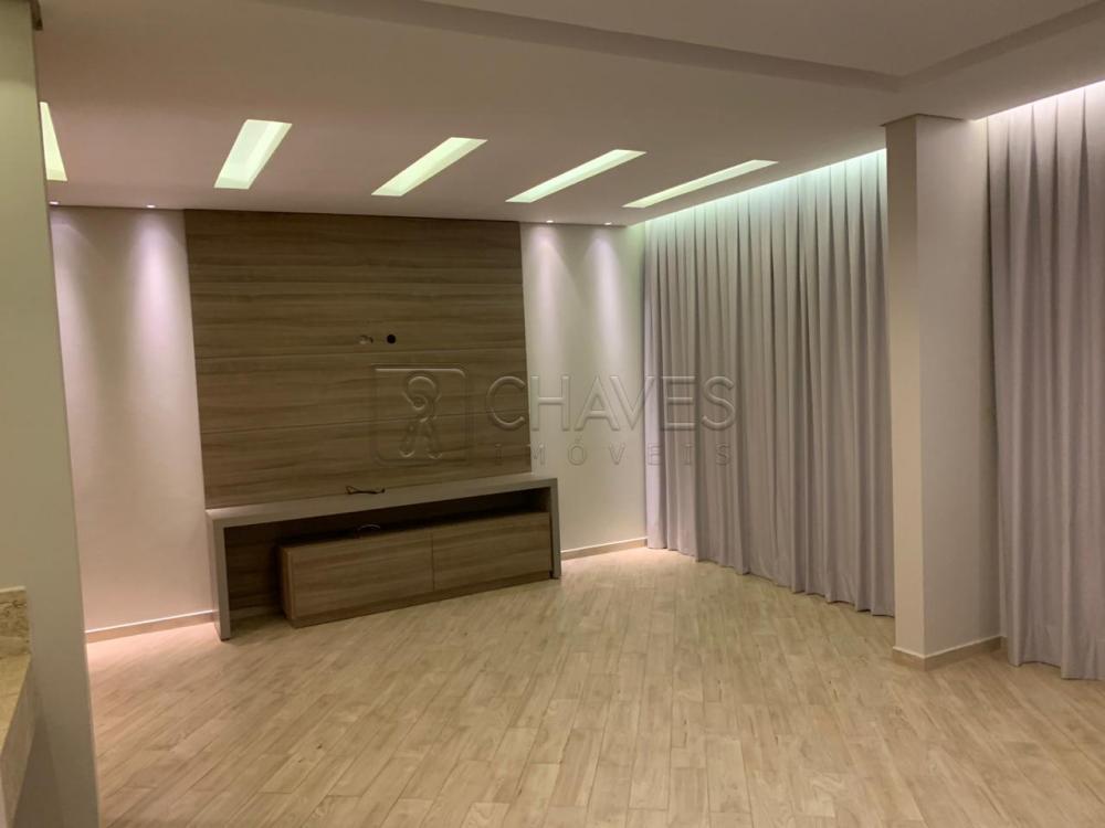 Comprar Casa / Condomínio em Ribeirao Preto apenas R$ 1.750.000,00 - Foto 12