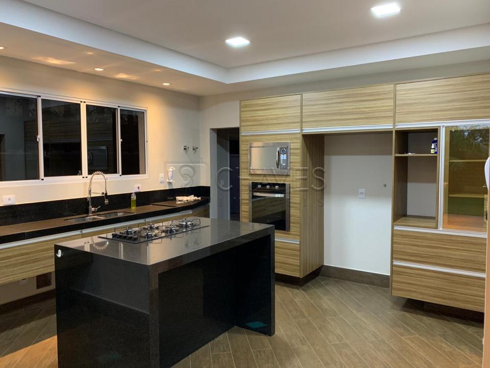 Comprar Casa / Condomínio em Ribeirao Preto apenas R$ 1.750.000,00 - Foto 14