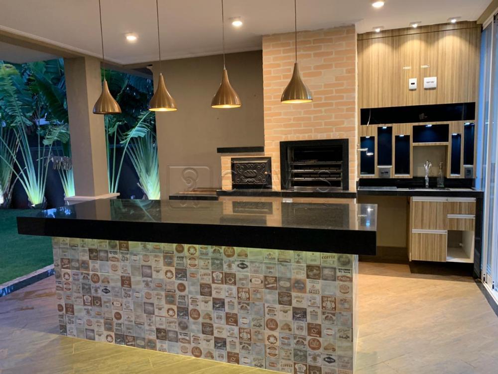 Comprar Casa / Condomínio em Ribeirao Preto apenas R$ 1.750.000,00 - Foto 15