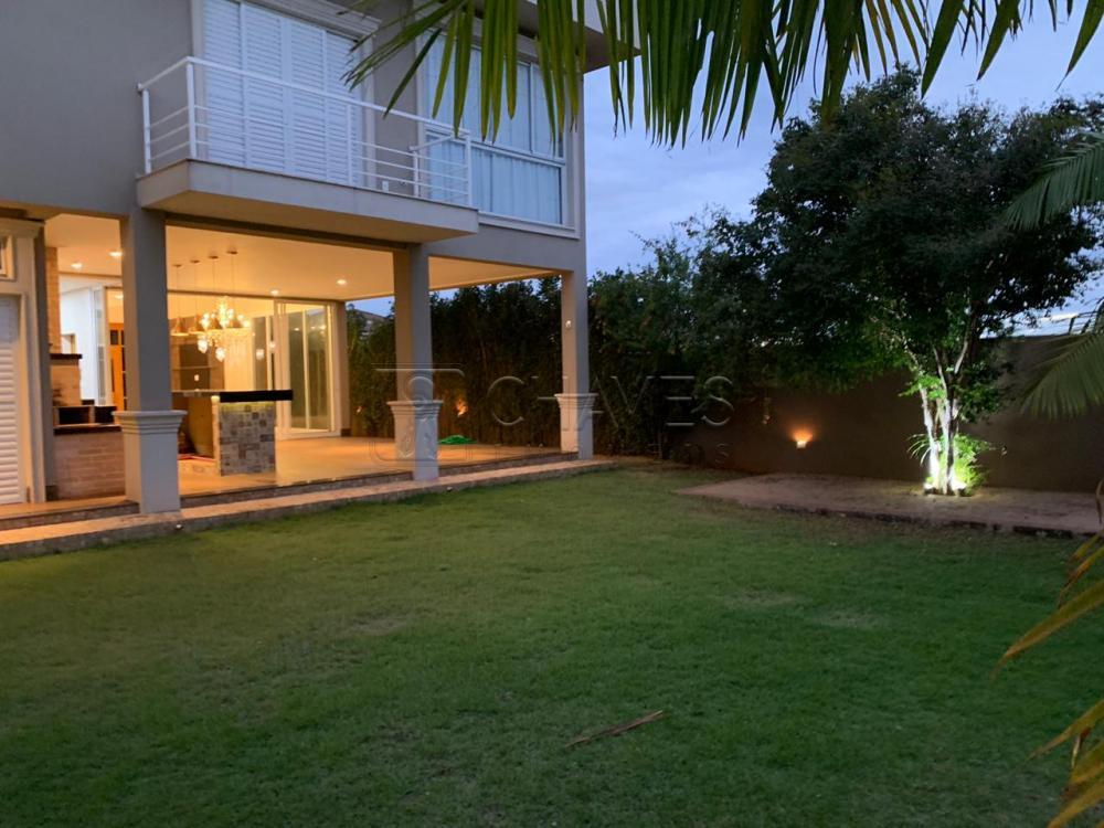 Comprar Casa / Condomínio em Ribeirao Preto apenas R$ 1.750.000,00 - Foto 16