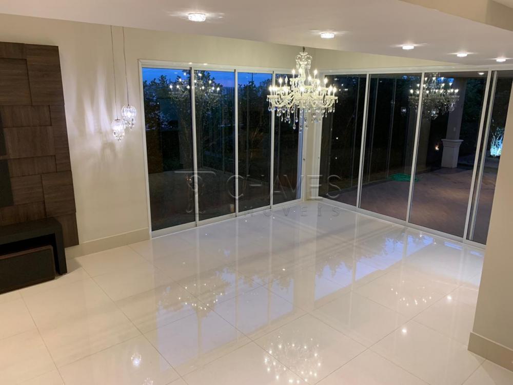Comprar Casa / Condomínio em Ribeirao Preto apenas R$ 1.750.000,00 - Foto 17
