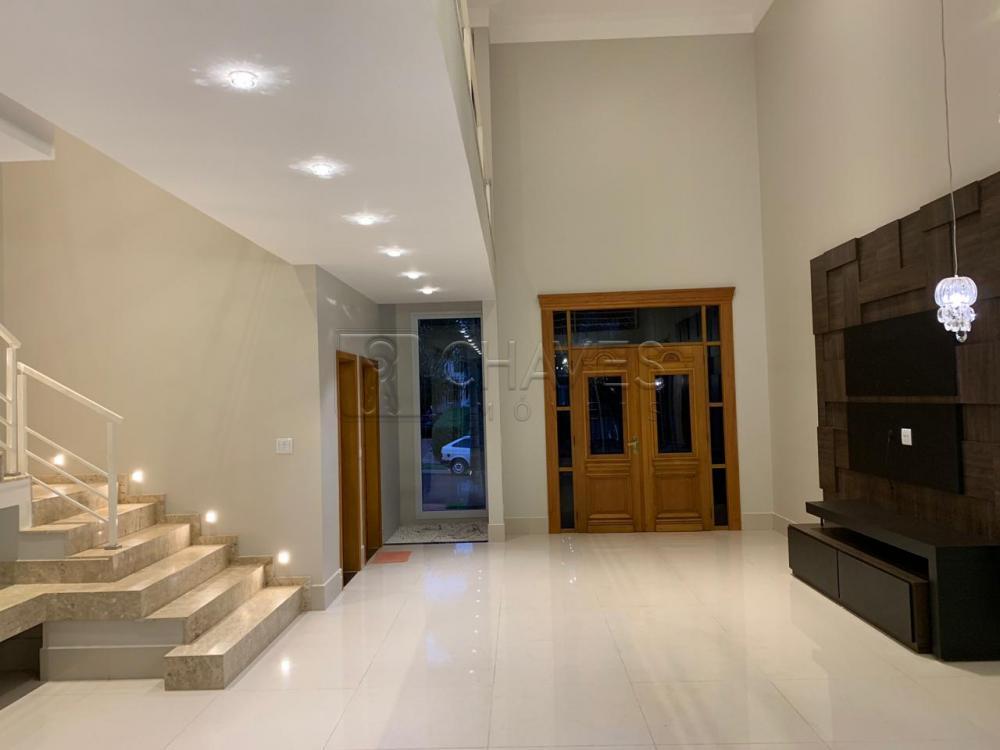 Comprar Casa / Condomínio em Ribeirao Preto apenas R$ 1.750.000,00 - Foto 19
