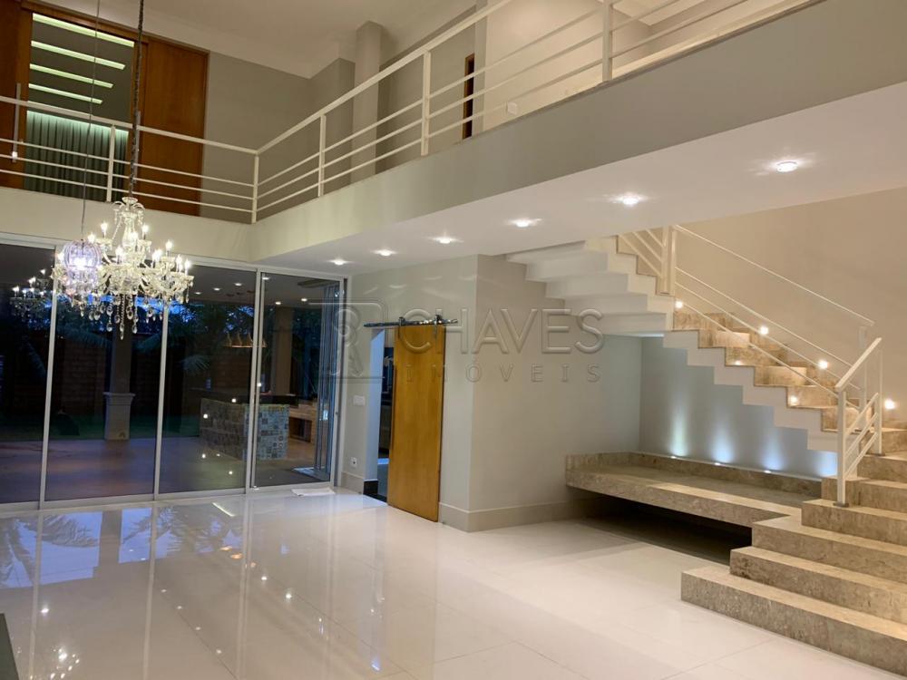 Comprar Casa / Condomínio em Ribeirao Preto apenas R$ 1.750.000,00 - Foto 20