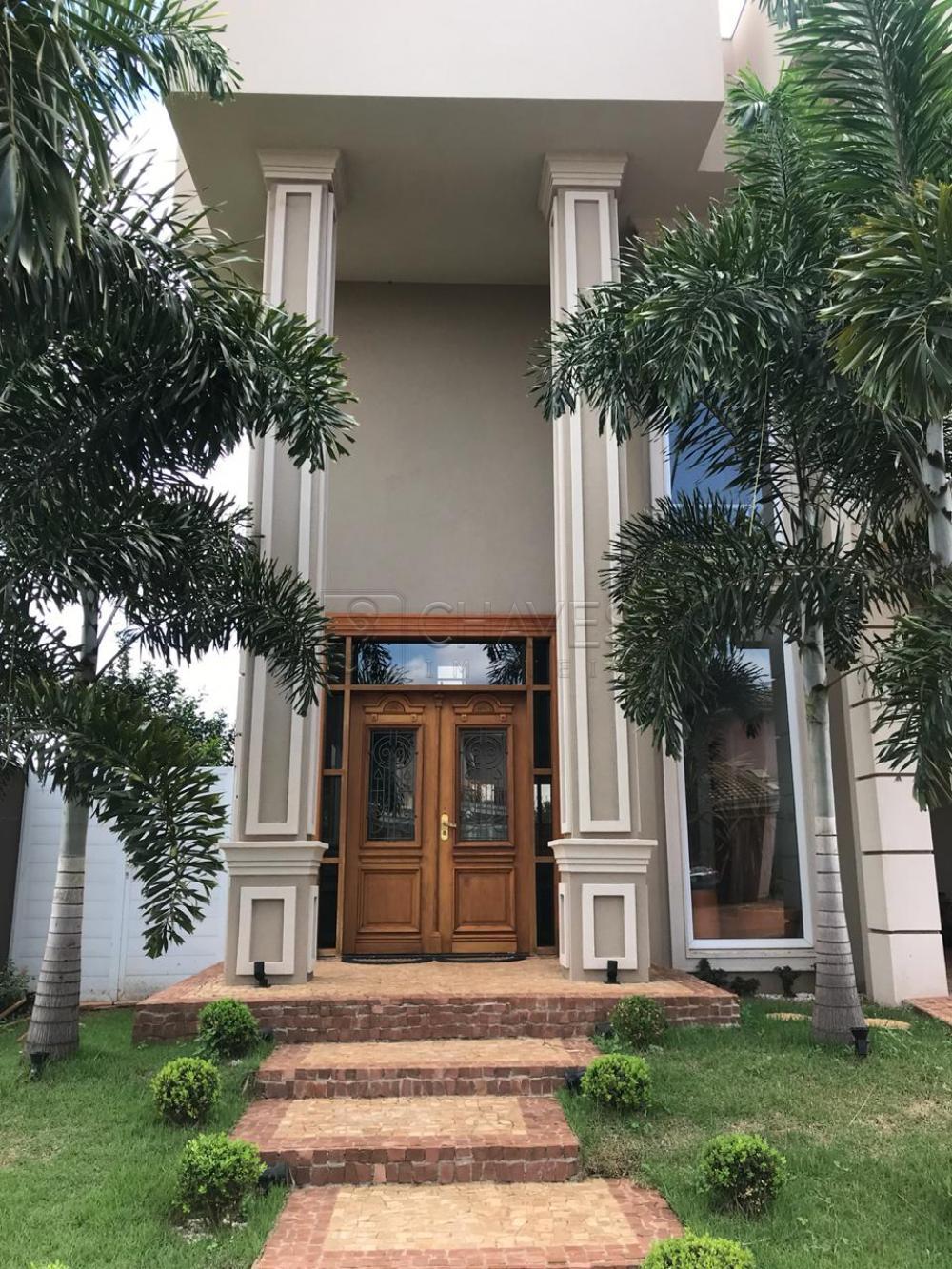 Comprar Casa / Condomínio em Ribeirao Preto apenas R$ 1.750.000,00 - Foto 21