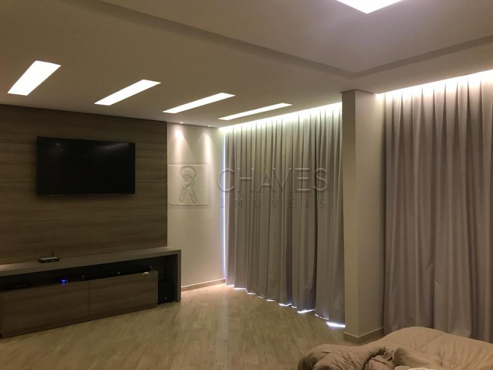 Comprar Casa / Condomínio em Ribeirao Preto apenas R$ 1.750.000,00 - Foto 22