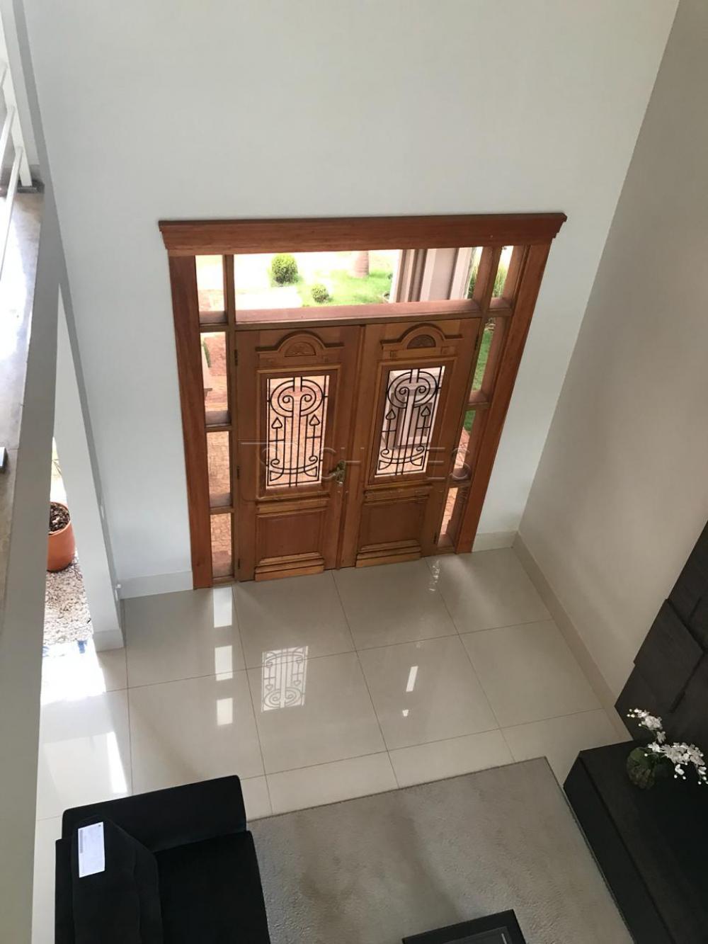 Comprar Casa / Condomínio em Ribeirao Preto apenas R$ 1.750.000,00 - Foto 23