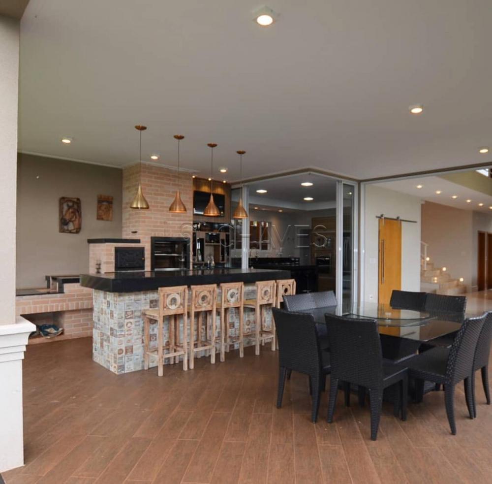Comprar Casa / Condomínio em Ribeirao Preto apenas R$ 1.750.000,00 - Foto 24
