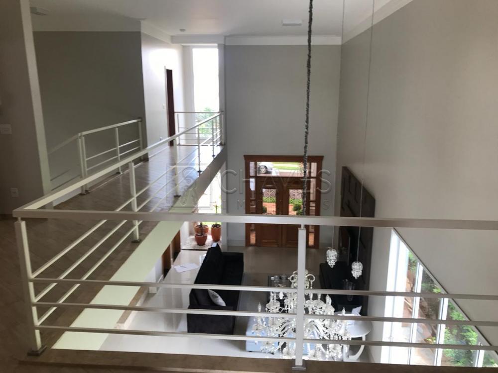 Comprar Casa / Condomínio em Ribeirao Preto apenas R$ 1.750.000,00 - Foto 25