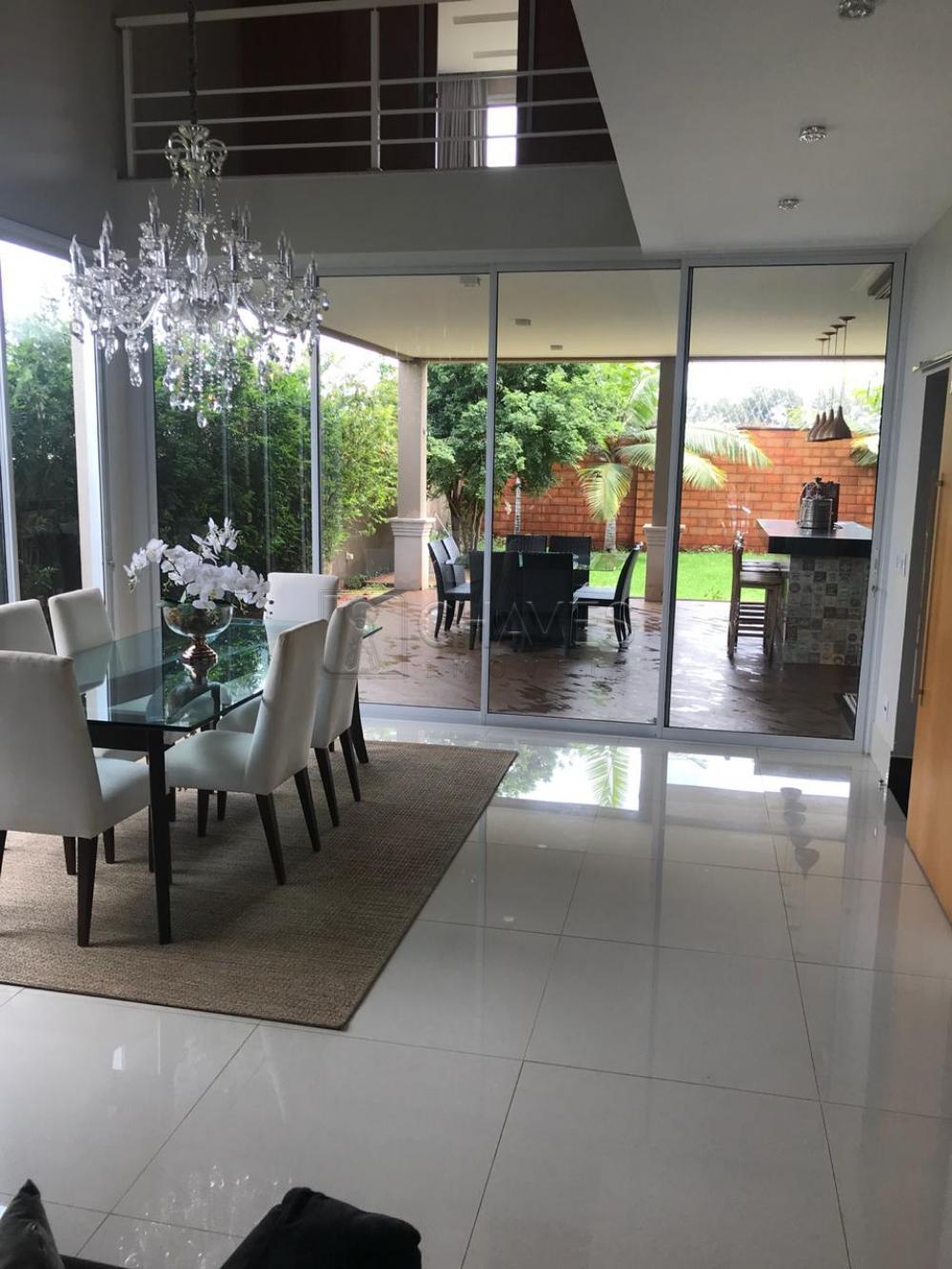 Comprar Casa / Condomínio em Ribeirao Preto apenas R$ 1.750.000,00 - Foto 26