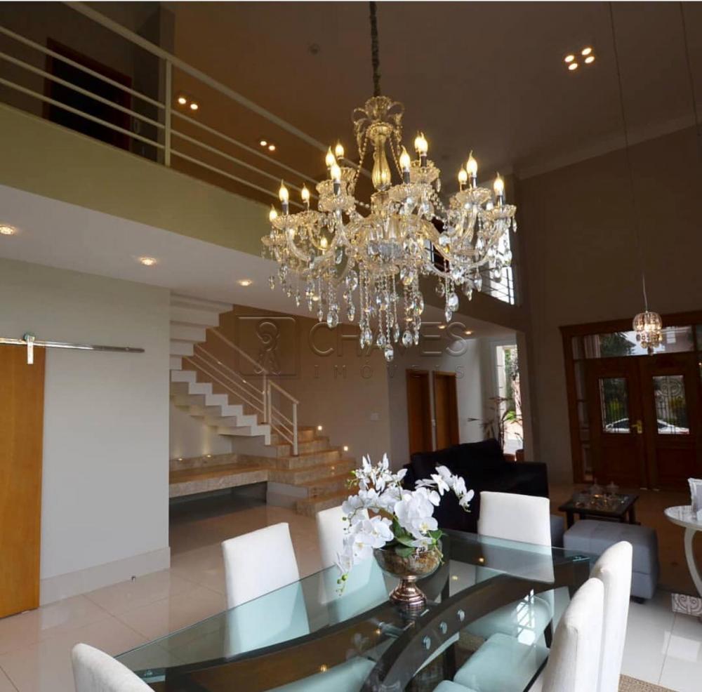 Comprar Casa / Condomínio em Ribeirao Preto apenas R$ 1.750.000,00 - Foto 27