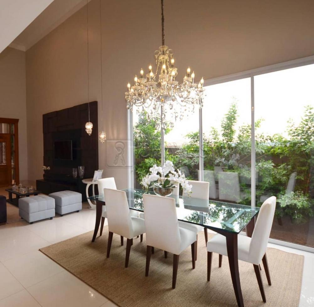 Comprar Casa / Condomínio em Ribeirao Preto apenas R$ 1.750.000,00 - Foto 28