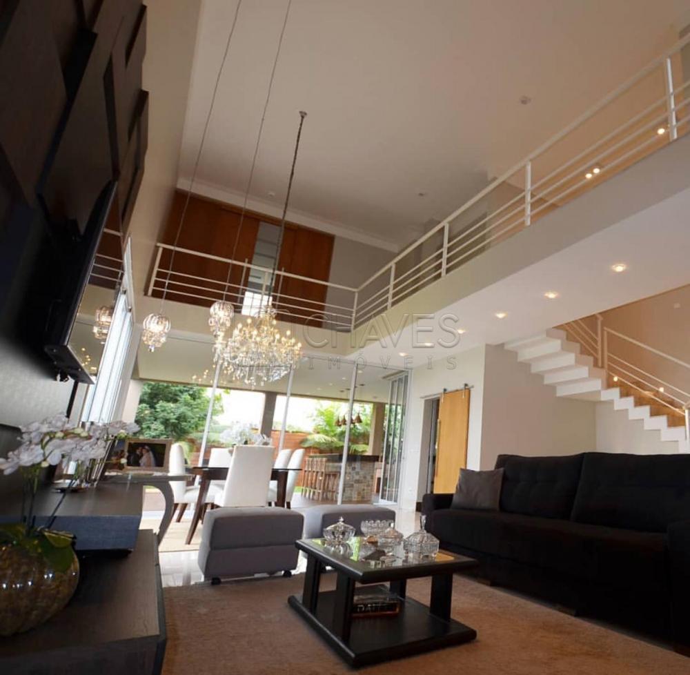 Comprar Casa / Condomínio em Ribeirao Preto apenas R$ 1.750.000,00 - Foto 29