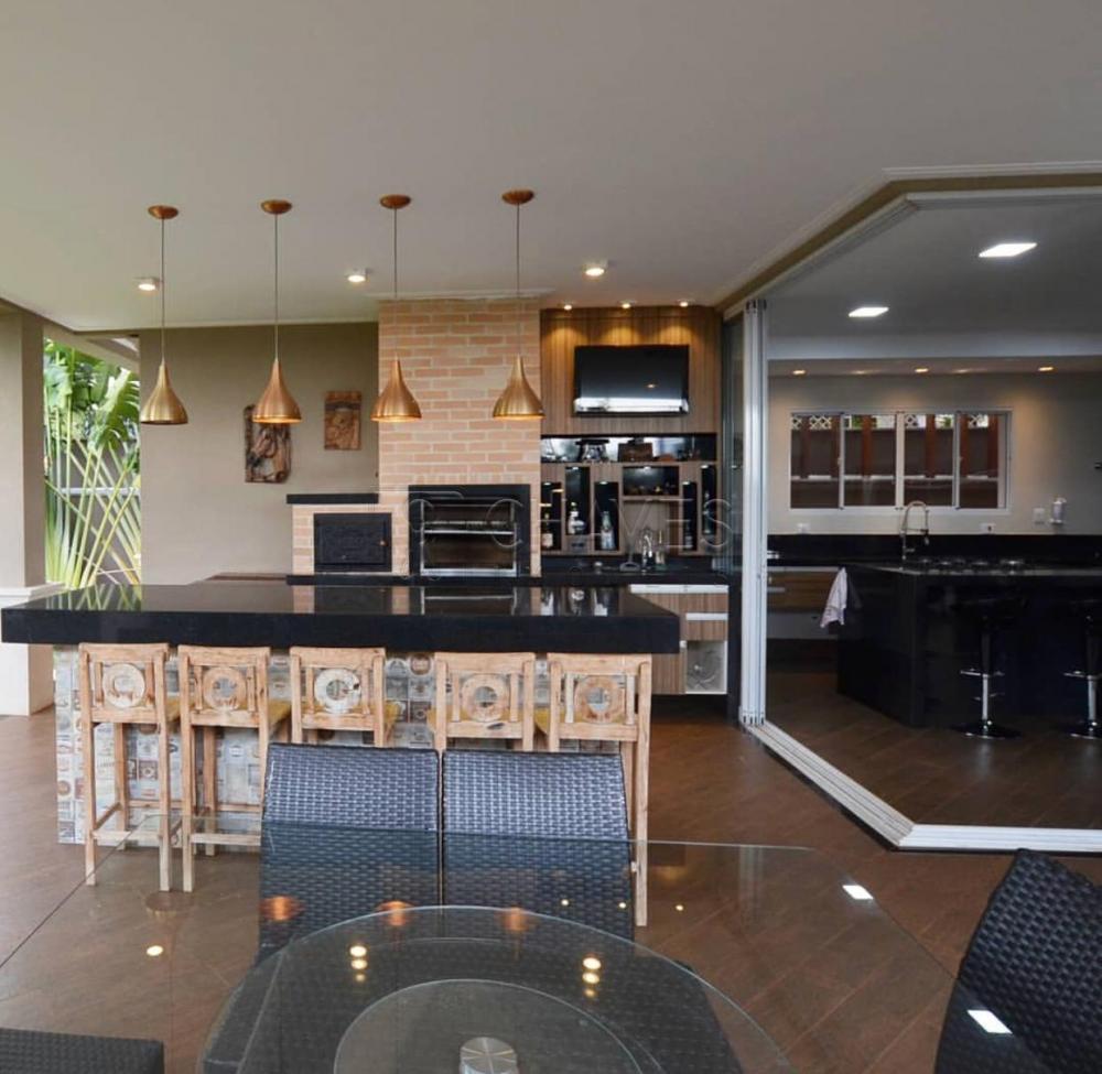 Comprar Casa / Condomínio em Ribeirao Preto apenas R$ 1.750.000,00 - Foto 30