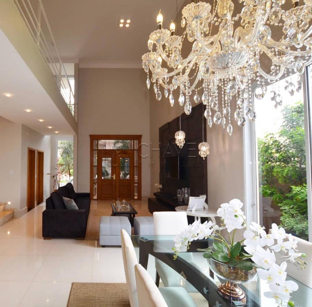 Comprar Casa / Condomínio em Ribeirao Preto apenas R$ 1.750.000,00 - Foto 31