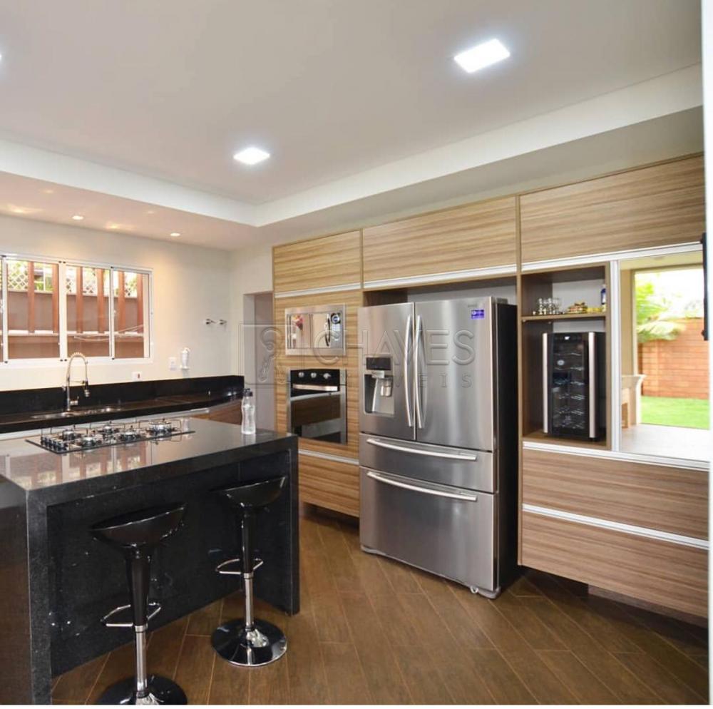 Comprar Casa / Condomínio em Ribeirao Preto apenas R$ 1.750.000,00 - Foto 32