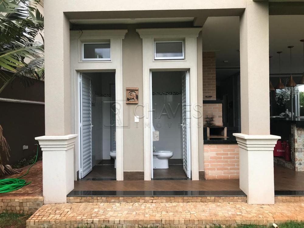 Comprar Casa / Condomínio em Ribeirao Preto apenas R$ 1.750.000,00 - Foto 33