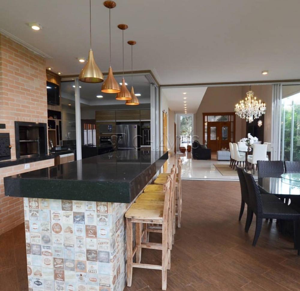 Comprar Casa / Condomínio em Ribeirao Preto apenas R$ 1.750.000,00 - Foto 34