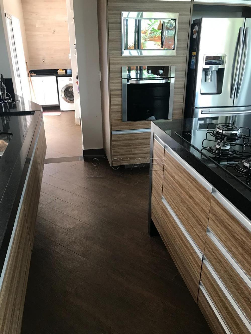 Comprar Casa / Condomínio em Ribeirao Preto apenas R$ 1.750.000,00 - Foto 35