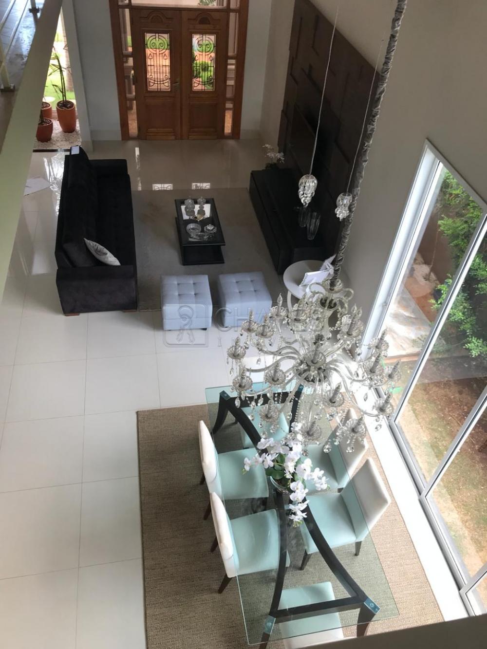 Comprar Casa / Condomínio em Ribeirao Preto apenas R$ 1.750.000,00 - Foto 36