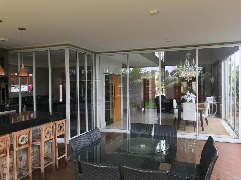 Comprar Casa / Condomínio em Ribeirao Preto apenas R$ 1.750.000,00 - Foto 37