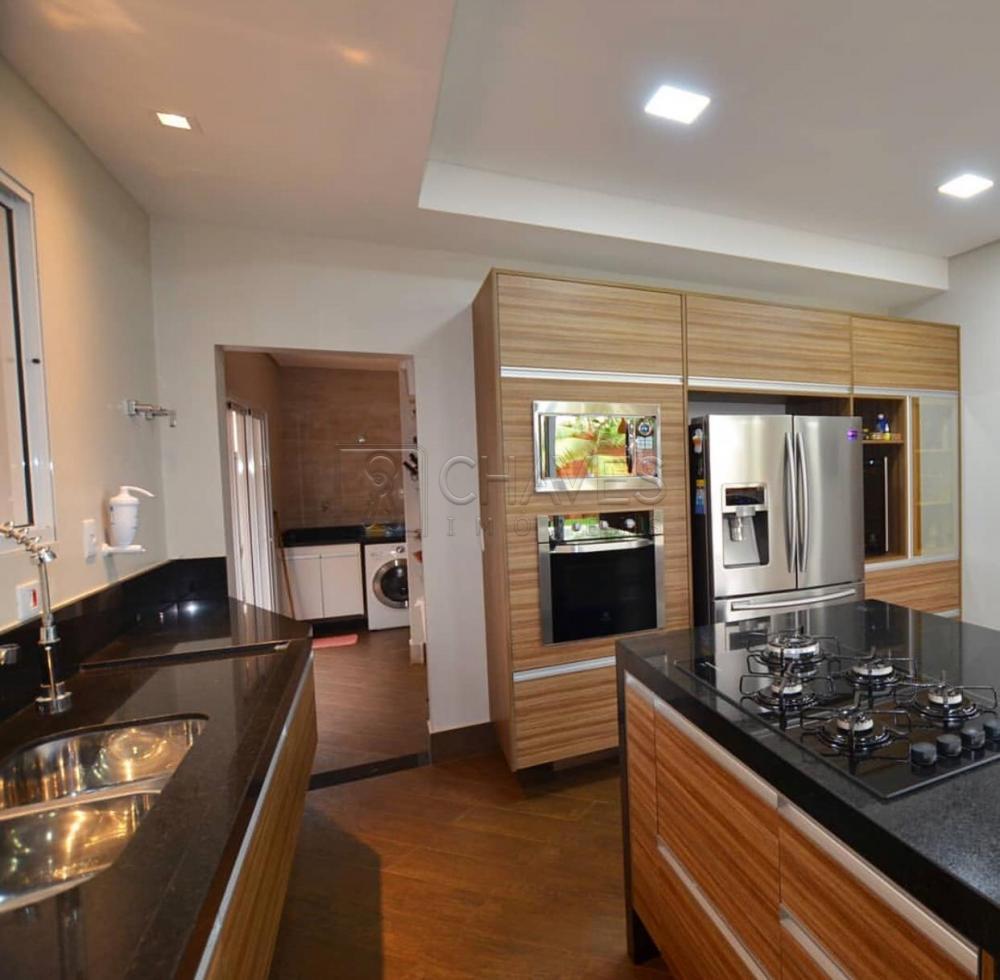 Comprar Casa / Condomínio em Ribeirao Preto apenas R$ 1.750.000,00 - Foto 39