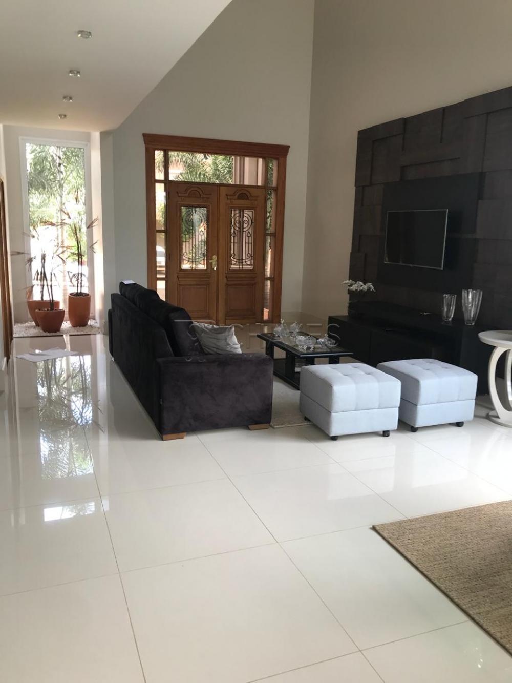 Comprar Casa / Condomínio em Ribeirao Preto apenas R$ 1.750.000,00 - Foto 40