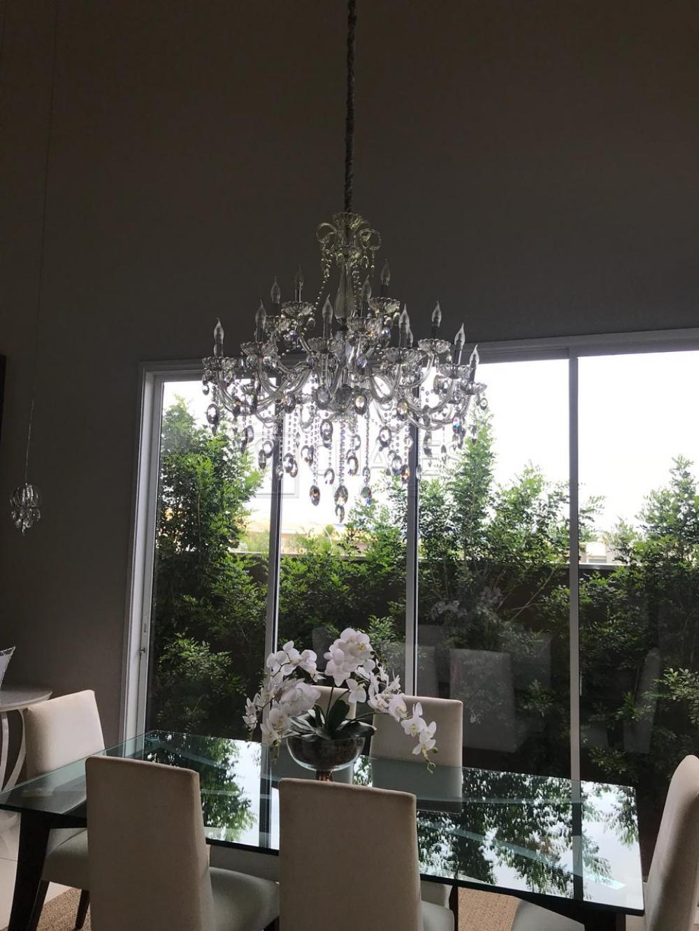 Comprar Casa / Condomínio em Ribeirao Preto apenas R$ 1.750.000,00 - Foto 41