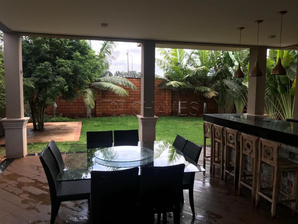 Comprar Casa / Condomínio em Ribeirao Preto apenas R$ 1.750.000,00 - Foto 42