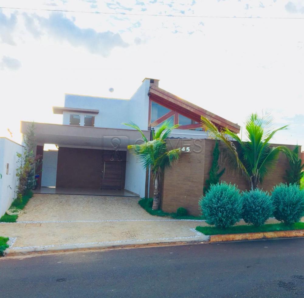 Comprar Casa / Condomínio em Ribeirão Preto apenas R$ 730.000,00 - Foto 1