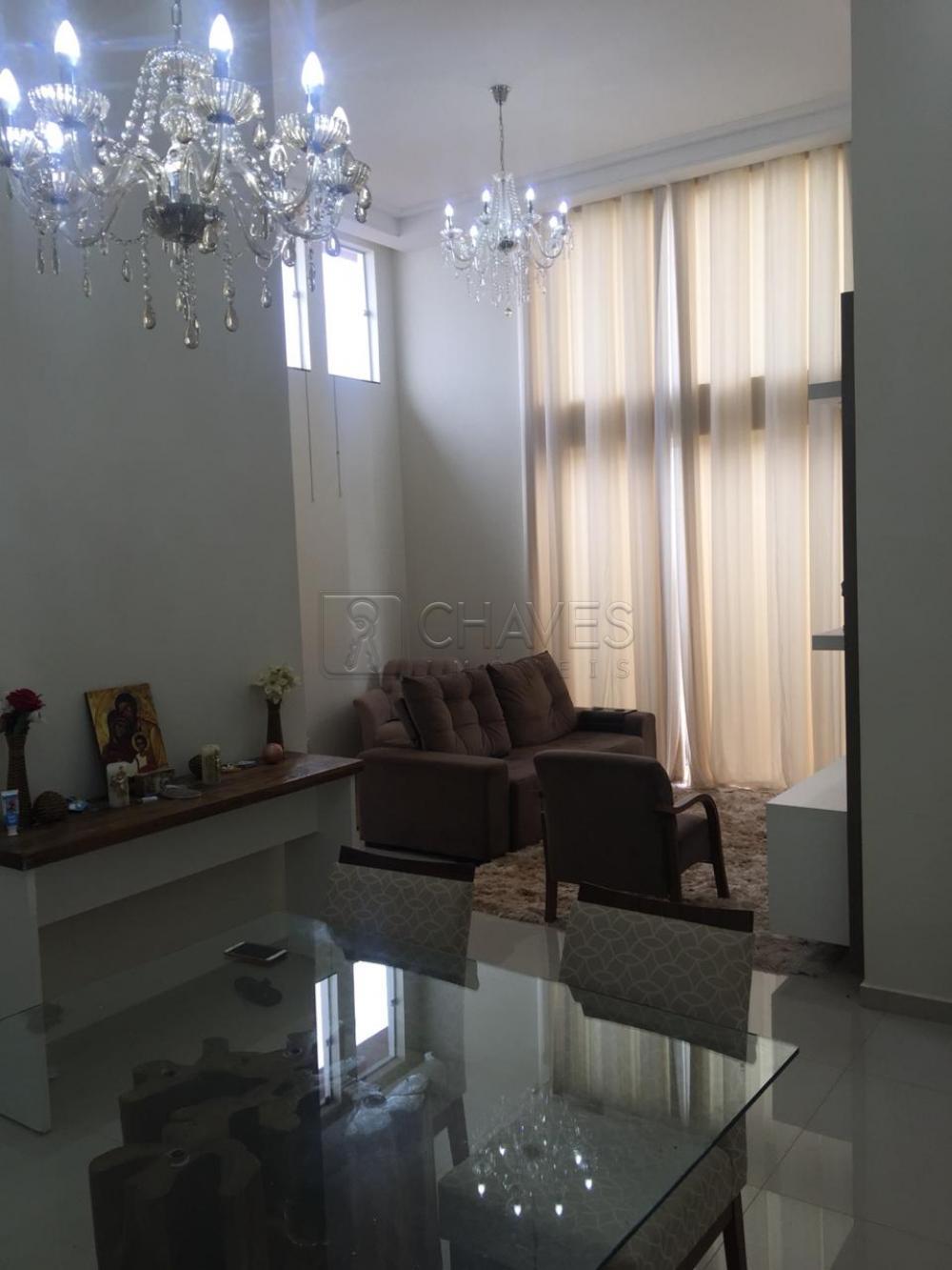 Comprar Casa / Condomínio em Ribeirão Preto apenas R$ 730.000,00 - Foto 4